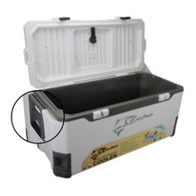 Load image into Gallery viewer, Replacemnet handle for COHO 165QT Jumbo Cooler