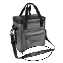Load image into Gallery viewer, Replacement Grey shoulder strap for COHO 24Can and 30Can Cooler bag