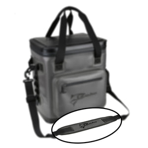 Replacement Grey shoulder strap for COHO 24Can and 30Can Cooler bag
