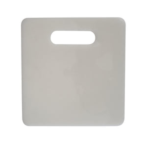 DIVIDER FOR COHO 55 QUART ROTO-MOLDED HARD COOLER