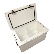 Load image into Gallery viewer, DIVIDER FOR COHO 55 QUART ROTO-MOLDED HARD COOLER