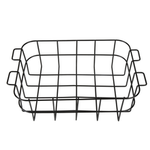 Load image into Gallery viewer, BASKET FOR COHO 55 QUART ROTO-MOLDED HARD COOLER
