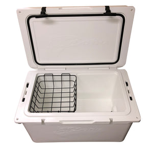 BASKET FOR COHO 55 QUART ROTO-MOLDED HARD COOLER