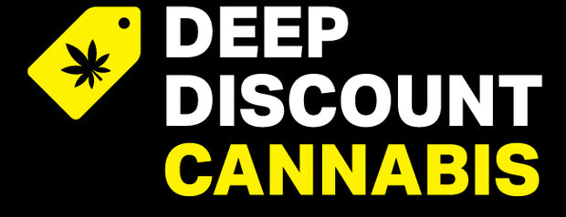 Deep Discount Cannabis