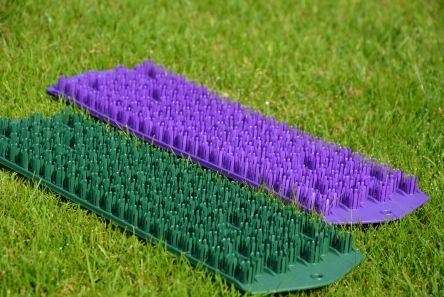 Multimat™ Winter Golf Mat