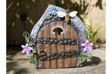 Fairy Secret Door 3