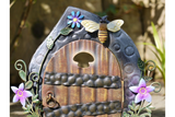 Fairy Secret Door