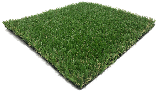 Lazy Fresh 16mm Artificial Grass