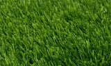Lazy Ultimate 35mm Artificial Grass 3
