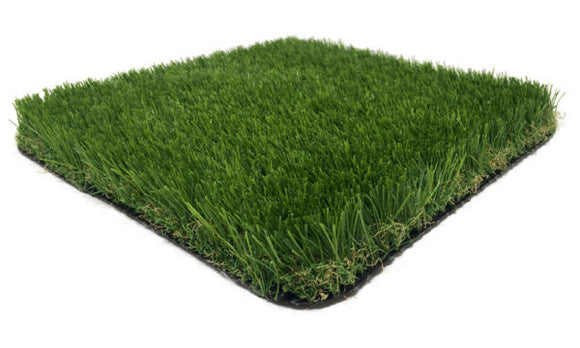 Lazy Ultimate 35mm Artificial Grass