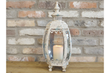 Rounded Hexagonal Lantern 2