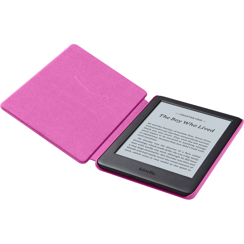 "Amazon Kindle Kids Edition 6"" 8GB eReader - Blue / Black"