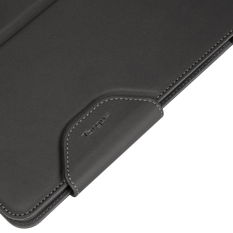 "Targus Tablet Case for 9.7"" - Charcoal"