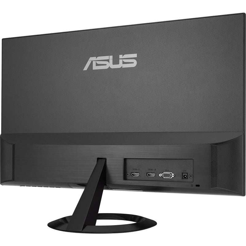 "Asus VZ279HE Full HD 27"" 75Hz Monitor - Black"