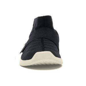 TÊNIS NIKE AIR FEAR OF GOD MOCCASIN BLACK