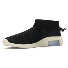 Carregar imagem no visualizador da galeria, TÊNIS NIKE AIR FEAR OF GOD MOCCASIN BLACK