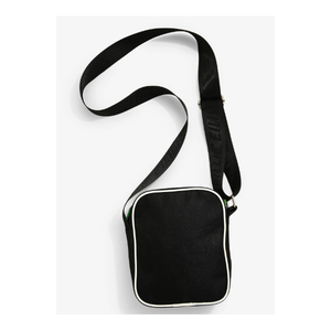 SHOULDER BAG BILLIE EILISH