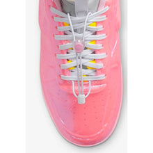 Carregar imagem no visualizador da galeria, TÊNIS NIKE AIR FORCE 1 LOW EXPERIMENTAL RACER PINK
