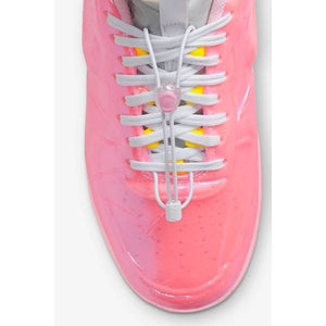 TÊNIS NIKE AIR FORCE 1 LOW EXPERIMENTAL RACER PINK