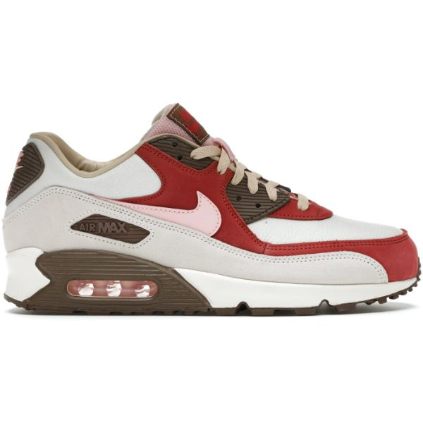 TÊNIS NIKE AIR MAX 90 NRG BACON (2021)