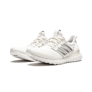 TÊNIS ADIDAS ULTRA BOOST 4.0 GAME OF THRONES HOUSE TARGARYEN