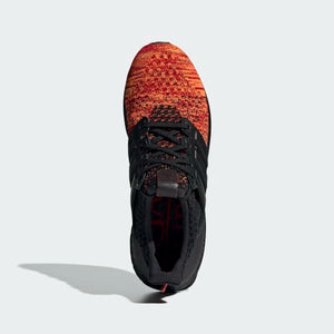 TÊNIS ADIDAS ULTRA BOOST 4.0 GAME OF THRONES TARGARYEN DRAGONS