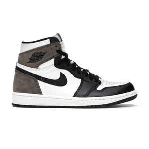 TÊNIS JORDAN 1 RETRO HIGH DARK MOCHA