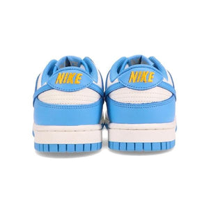 TÊNIS NIKE DUNK LOW COAST FEMININO