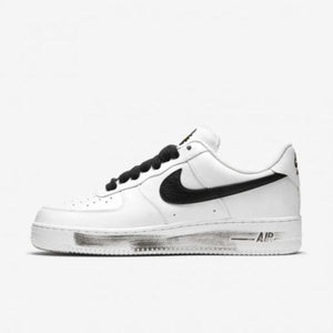 NIKE AF1 LOW G-DRAGON PEACEMINUSONE PARA-NOISE 2.0