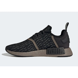 TÊNIS ADIDAS NMD R1 STAR WARS THE MANDALORIAN