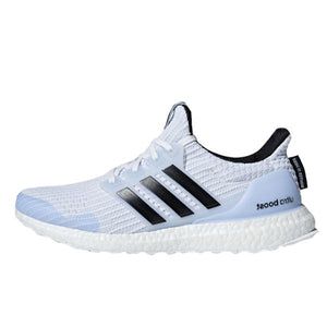 TÊNIS ADIDAS ULTRA BOOST 4.0 GAME OF THRONES – WHITE WALKERS
