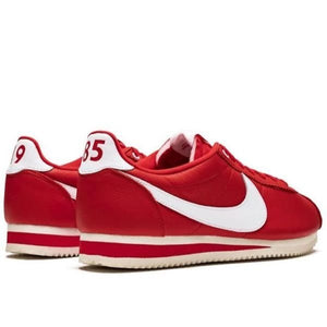 TÊNIS NIKE CLASSIC CORTEZ STRANGER THINGS INDEPENDENCE DAY PACK