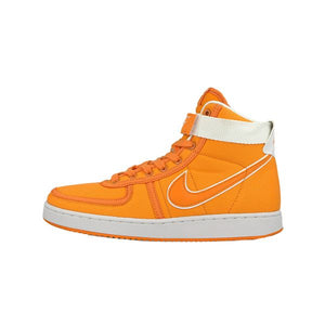 TÊNIS NIKE VANDAL HIGH SUPREME DOC BROWN