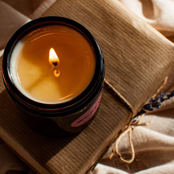 august soy candle making kit