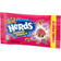 Nerds gummy cluster share pouch