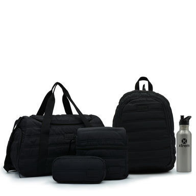 Pack Megapack 193 Black L