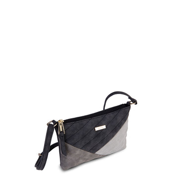 Cartera Lerwick Fw20 Cross Bag Black Xs