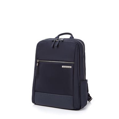 Mochila Aree Backpack M Navy 11,37 Lts