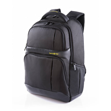 Mochila Ikonn Laptop Backpack Iii Black