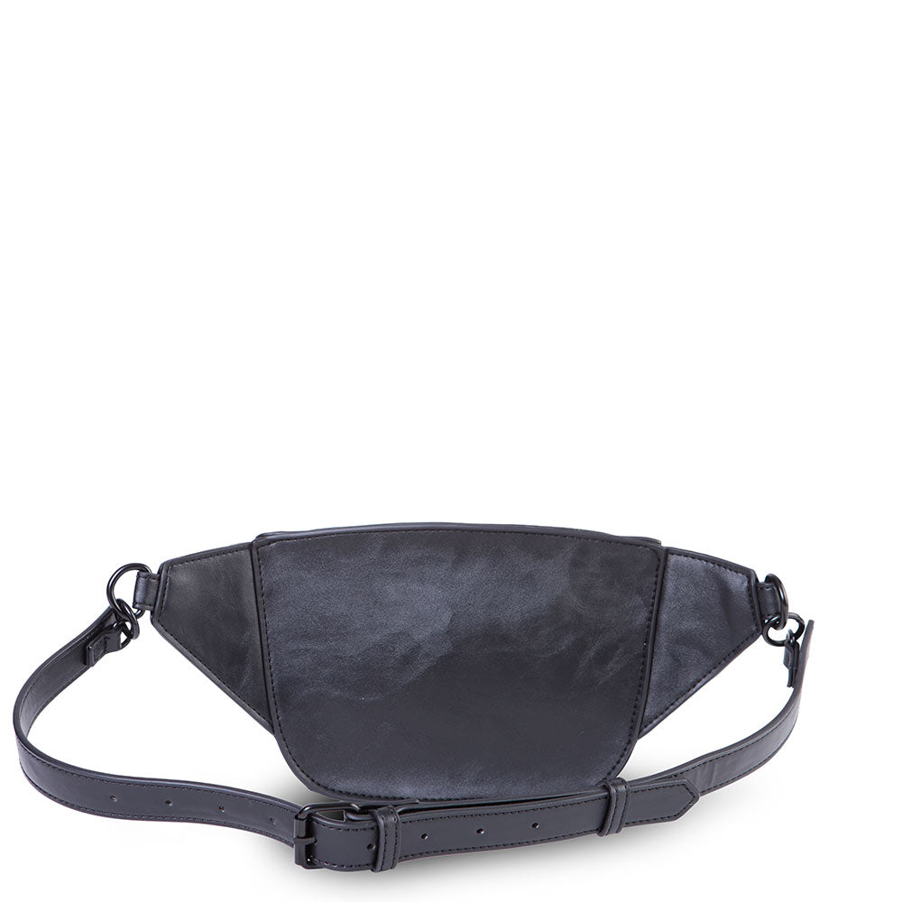 Banano Crail Fw20 Belt Bag Black L