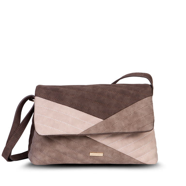Cartera Lerwick Fw20 Cross Bag Toasted L