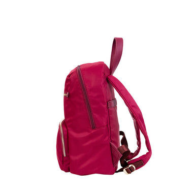 Mochila Madison Madison 951 Burgundy 24,2 Lts