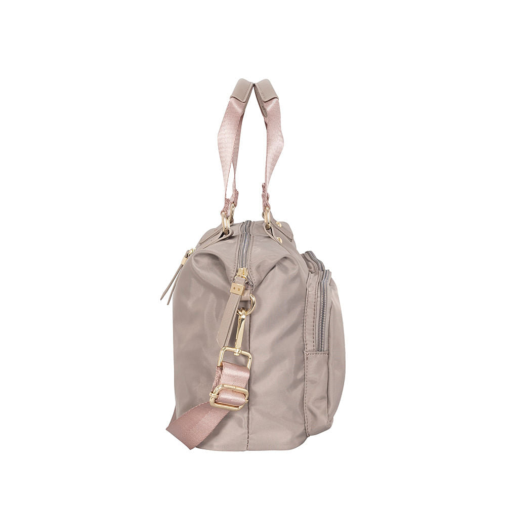 Cartera Madison Madison 952 Toasted 12,8 Lts