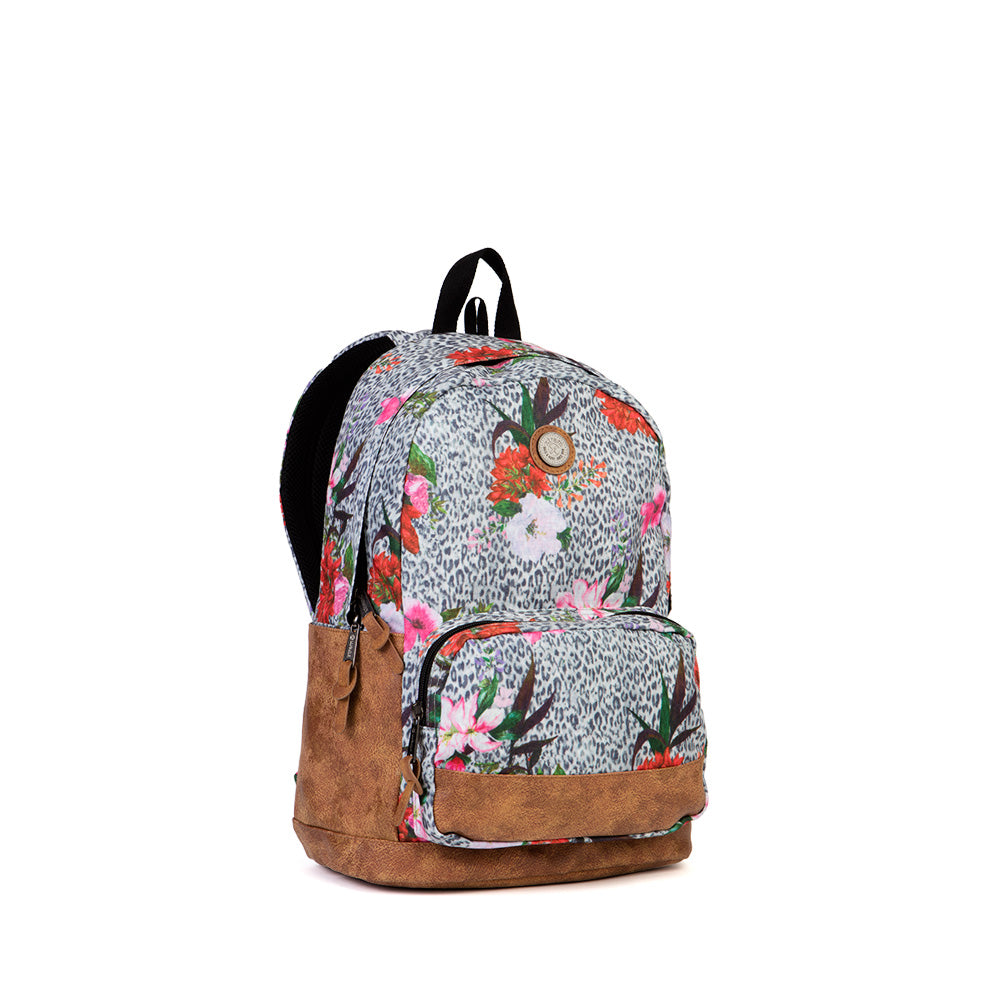 Mochila Pop 039 Jungle