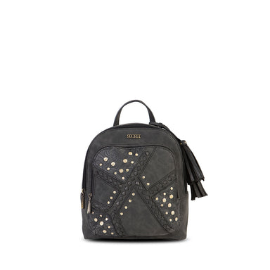 Mochila Inverness Fw20 Backpack Black S