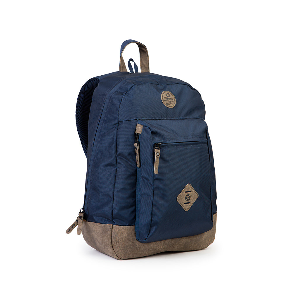 Mochila Force 055 Navy