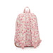 Mochila Pop 139 Pink Flower M