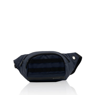 Banano Division 181 Hip Belt Navy L