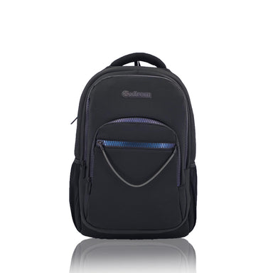 Mochila Kenny 124 Black Bond M