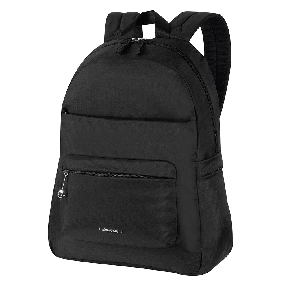 "Mochila Move 3.0 Backpack 14.1"" Black"